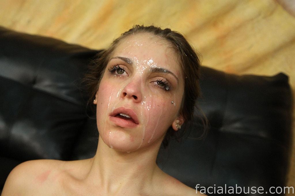 Taylor porn jesse Face Fucking